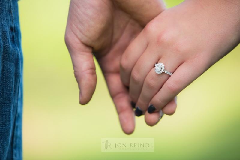 Engagement-ring-nashville-wedding-photographer.jpg
