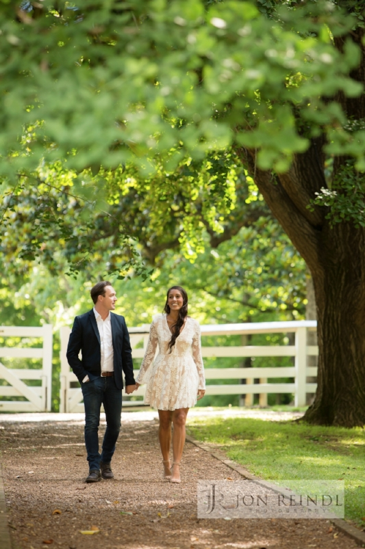 travellers-rest-plantation-engagement-couple-pic.jpg