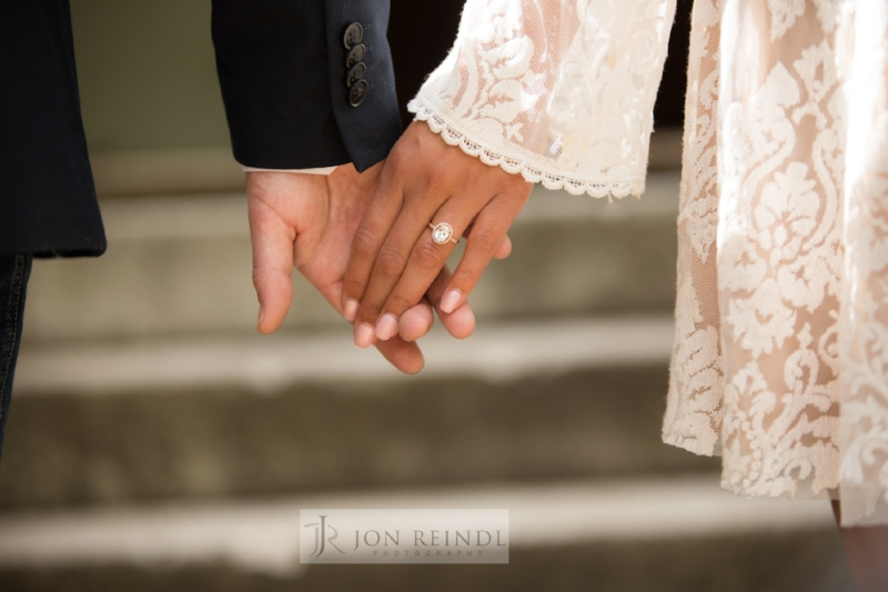 Engagement-Ring-Nashville-wedding-photographer.jpg