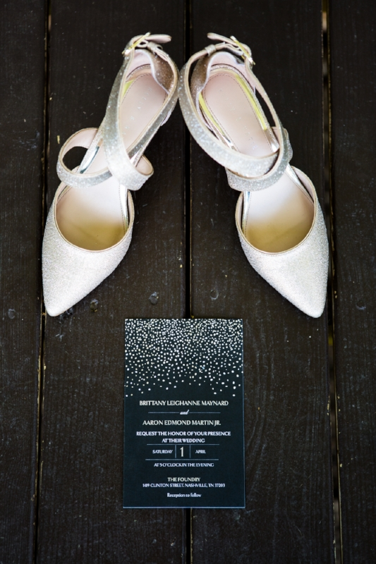 shoes-and-wedding-invitation.jpg