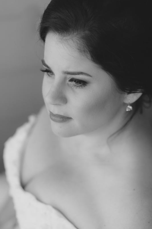 brittany-bridal-portrait-wedding-day.jpg