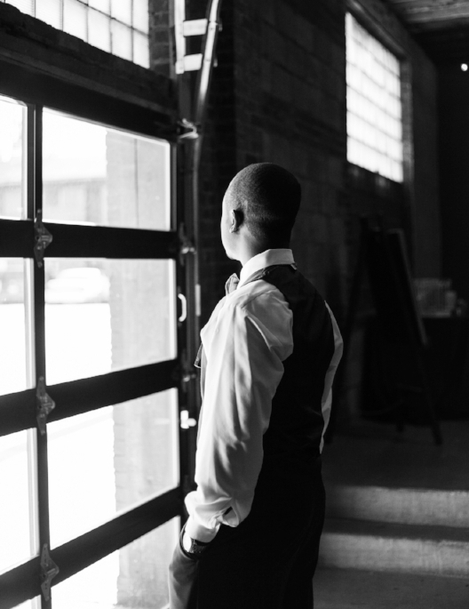 groom-right-before-wedding-the-foundry-nashville.jpg