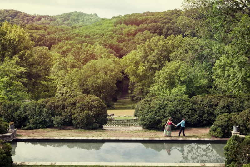 Cheekwood-Botanical-Gardens-Engagement-Session.jpg