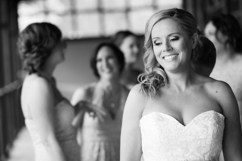 Nashville Wedding Photographers May We Tell Your Love Story Nashville Wedding Photographer Jon Reindl Photography