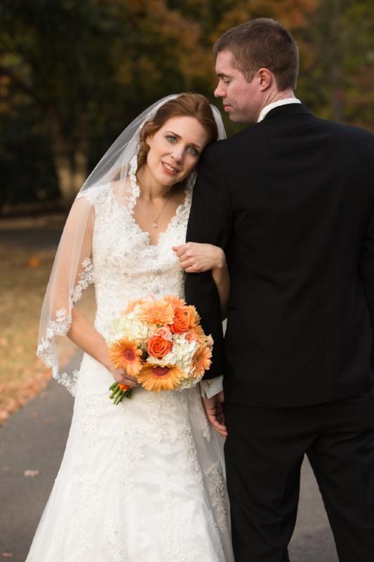 Oaklands-mansion-wedding-couple-image.jpg