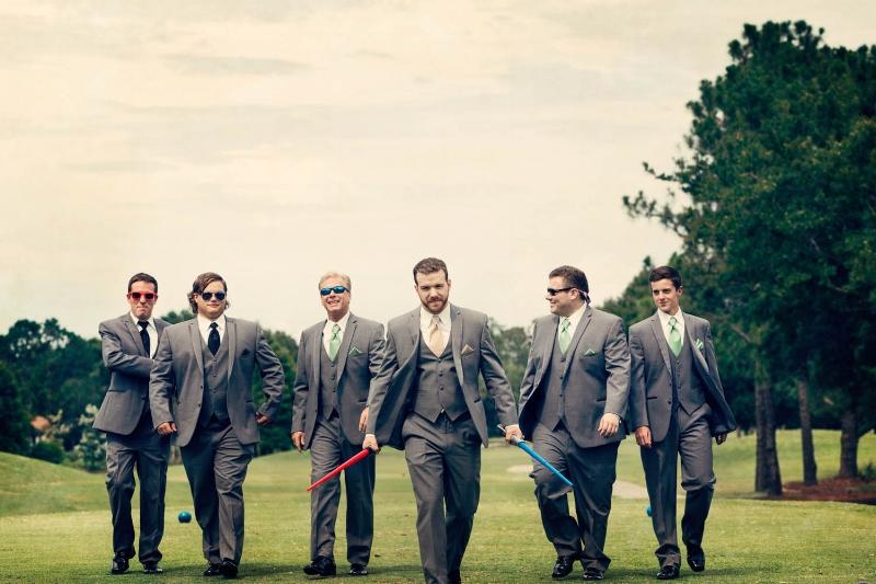 groomsmen-and-groom-with-light-sabers.jpg