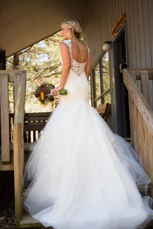 bride-at-cedars-of-lebanon.jpg