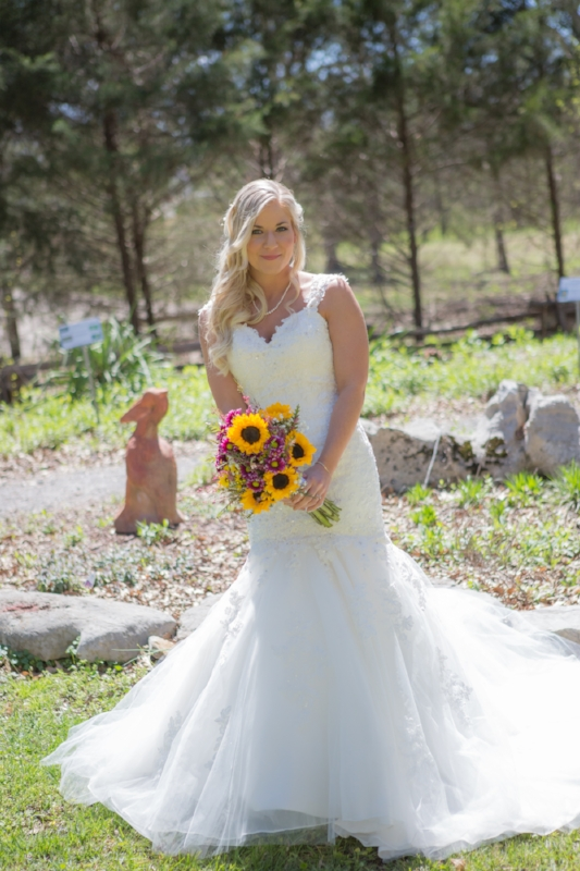 bride-wedding-day-cedars-of-lebanon.jpg