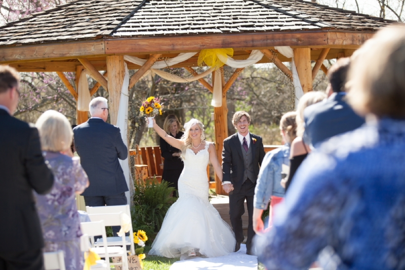 cedars-of-lebanon-bride-and-groom.jpg
