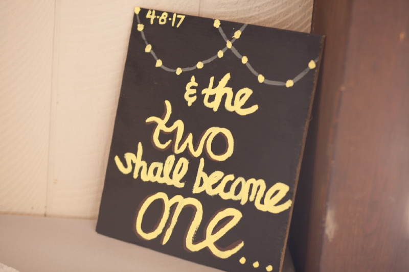 Shanna-and-Zach-Cedars-of-Lebanon-Wedding-0310.jpg