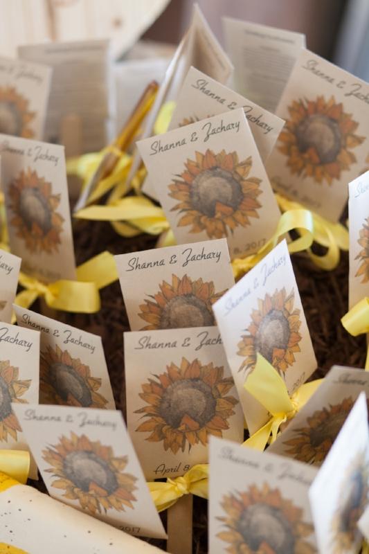 Shanna-and-Zach-Cedars-of-Lebanon-Wedding-0308.jpg