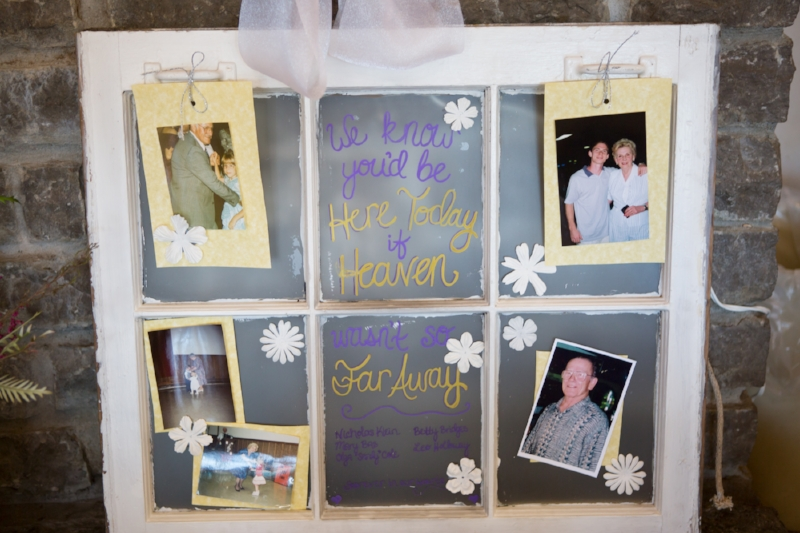Shanna-and-Zach-Cedars-of-Lebanon-Wedding-0294.jpg