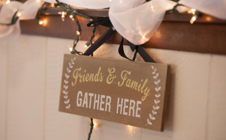 Shanna-and-Zach-Cedars-of-Lebanon-Wedding-0291.jpg