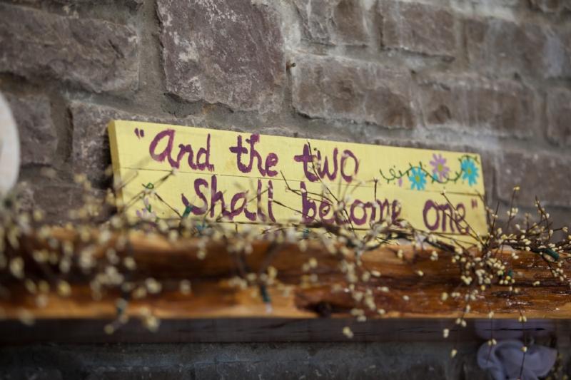 Shanna-and-Zach-Cedars-of-Lebanon-Wedding-0289.jpg