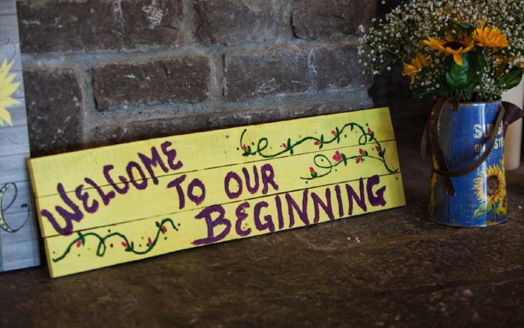 Shanna-and-Zach-Cedars-of-Lebanon-Wedding-0285.jpg