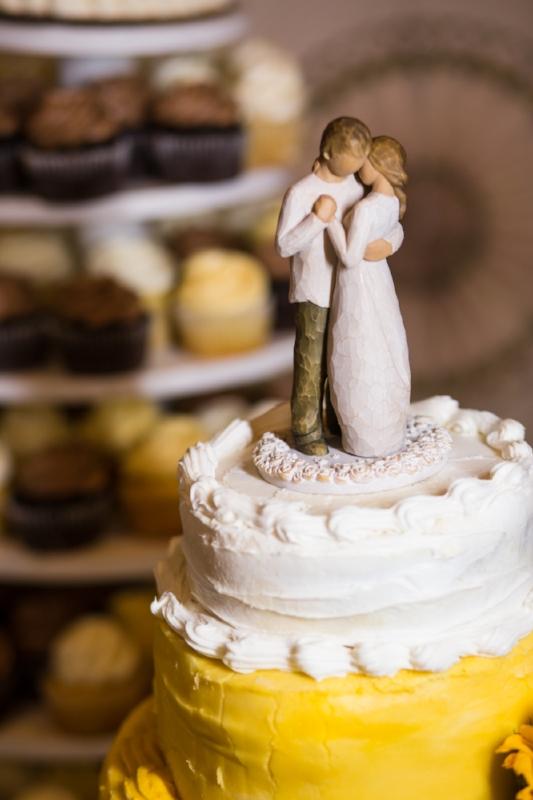 cake-with-cute-cake-topper.jpg
