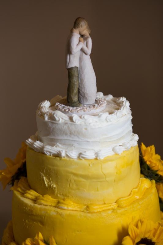 Shanna-and-Zach-Cedars-of-Lebanon-Wedding-0970.jpg
