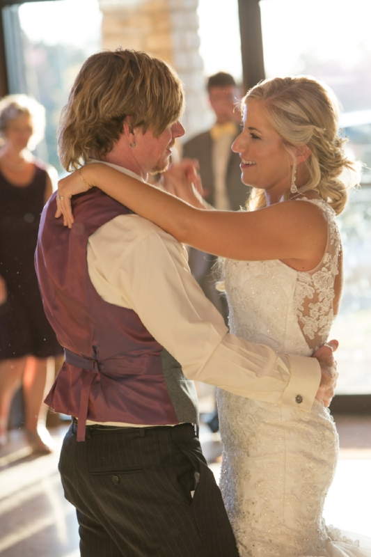 wedding-day-first-dance.jpg