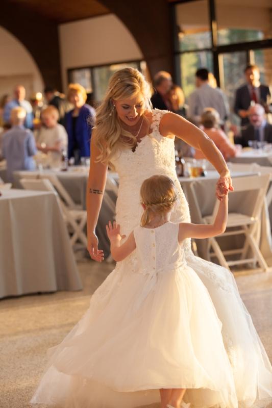 flower-girl-and-bride.jpg