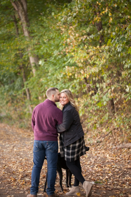 Ilze and Wil Lake Radnor and Printers Alley Engagement Session-0030.jpg