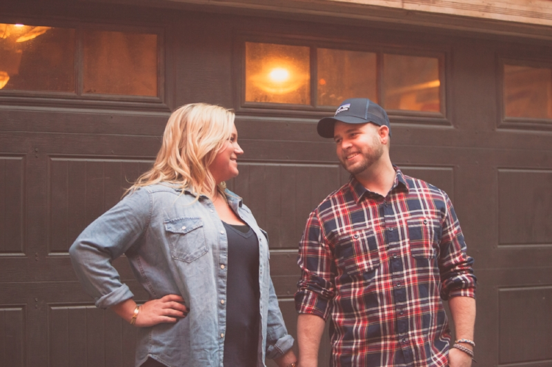 couple-by-door.jpg