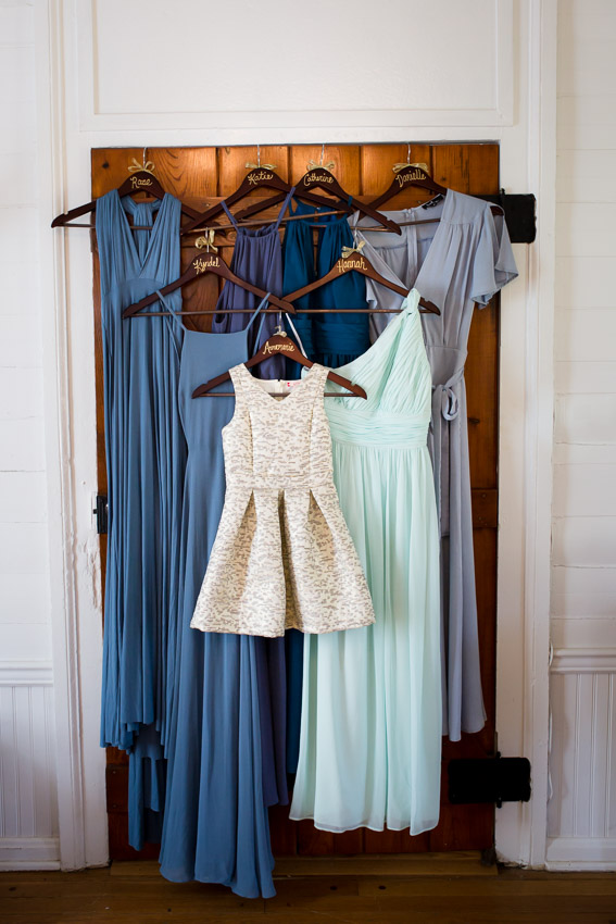 Wedding-party-dresses.jpg