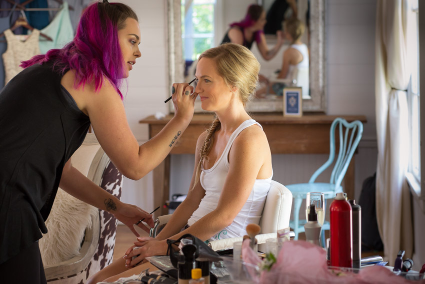 bride-getting-makeup-on.jpg