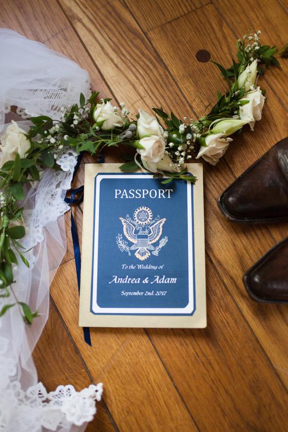wedding-details-nashville-wedding.jpg