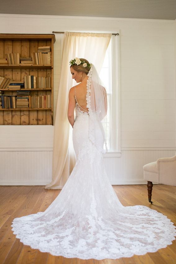 Homestead-Manor-Wedding-Andrea-and-Adam-0001-2.jpg