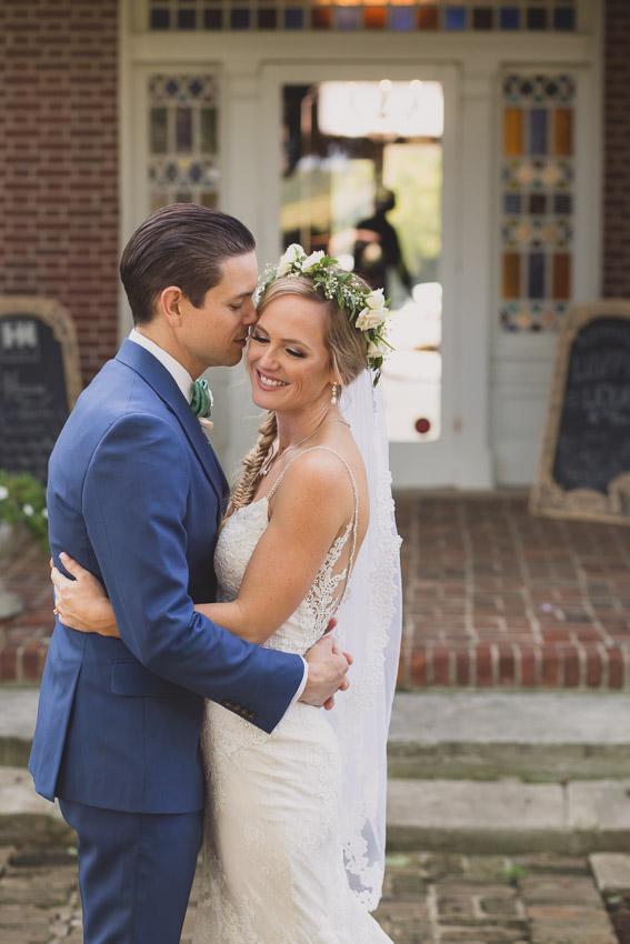 wedding-couple-at-homestead-manor.jpg