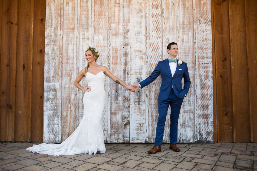 creative-bride-and-groom-image.jpg