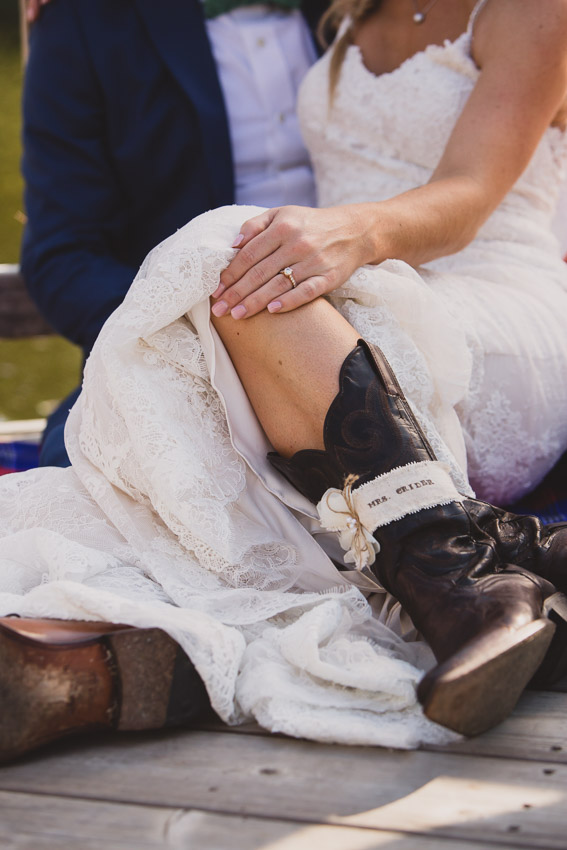 brides-name-on-boots.jpg