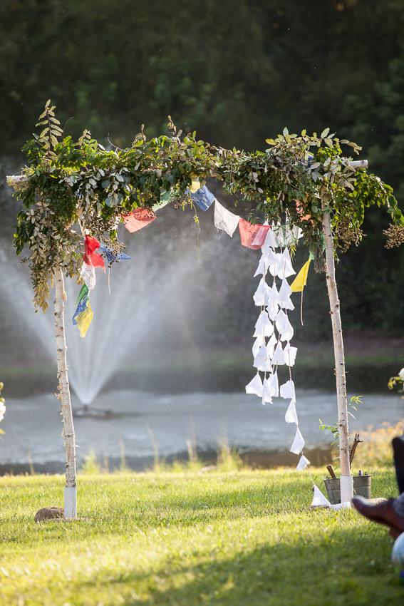 outdoor-wedding-alter.jpg