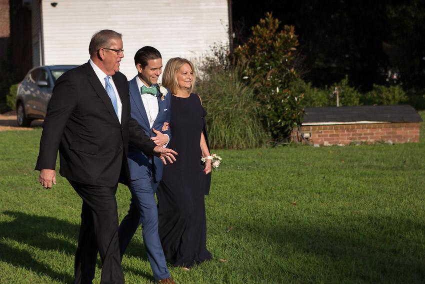 Homestead-Manor-Wedding-Andrea-and-Adam-0056.jpg