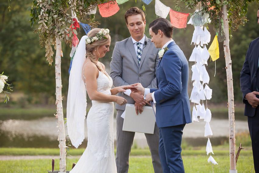 groom-putting-ring-on-homestead-manor.jpg
