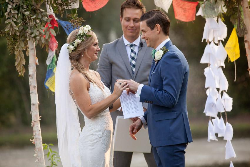 Homestead-Manor-Wedding-Andrea-and-Adam-0081.jpg