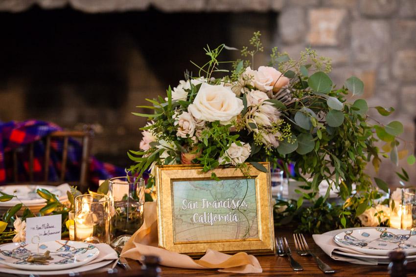 Head-table-wedding-detail.jpg