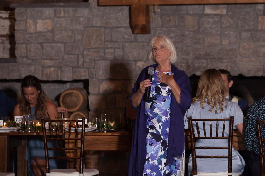 mom-giving-wedding-dinner-blessing.jpg