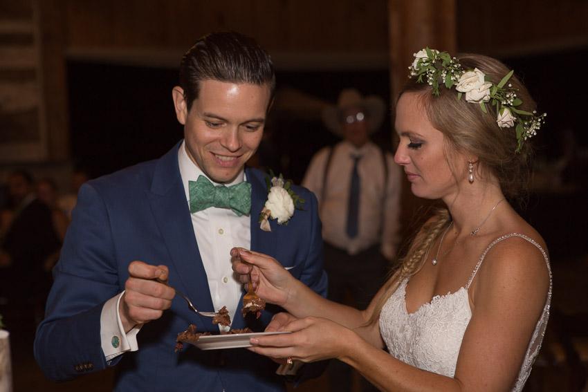 couple-eating-wedding-cake.jpg