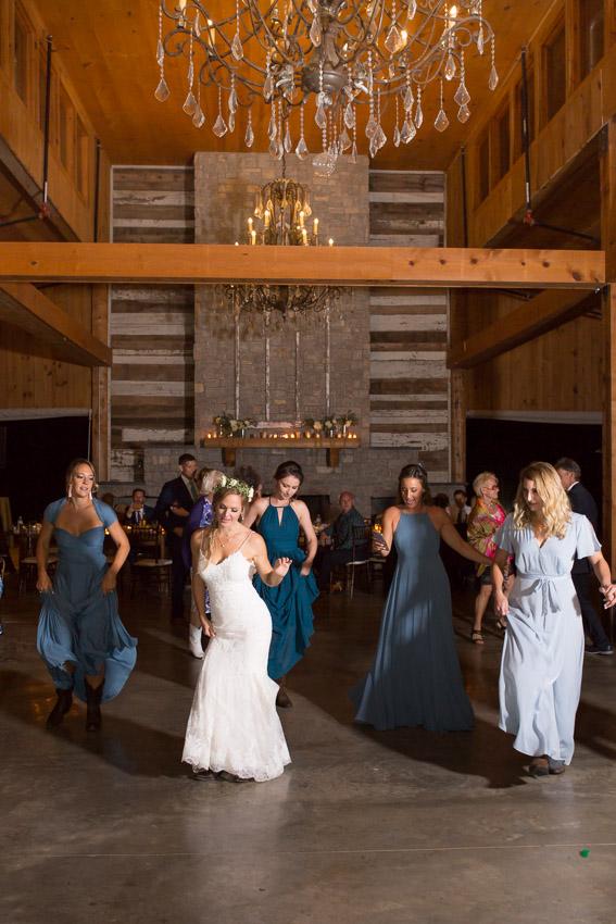 bridal-party-line-dancing.jpg