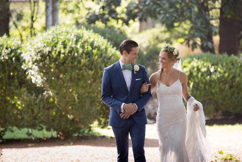 wedding-couple-walking.jpg