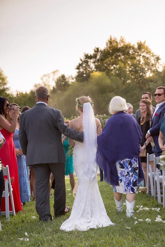 Homestead-Manor-Wedding-Andrea-and-Adam-0060.jpg