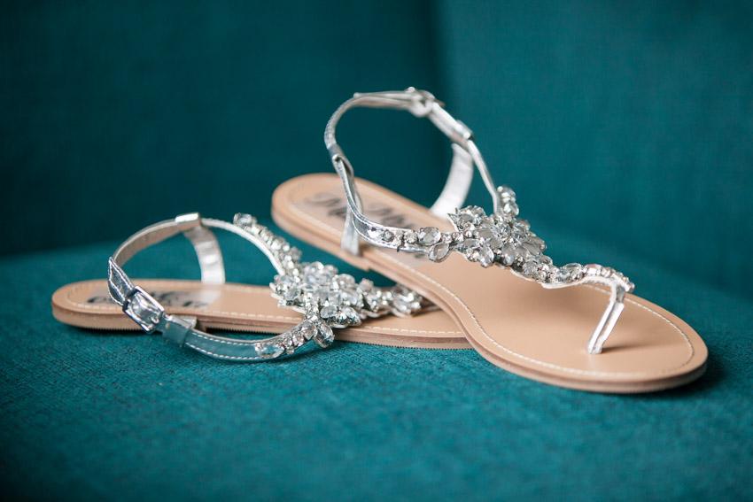 Belle-Meade-Plantation-Wedding-Nashville-Wedding-Photographer-0150.jpg