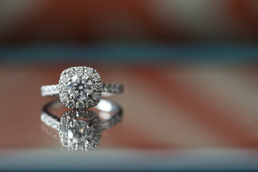 beautiful-stunning-wedding-ring.jpg