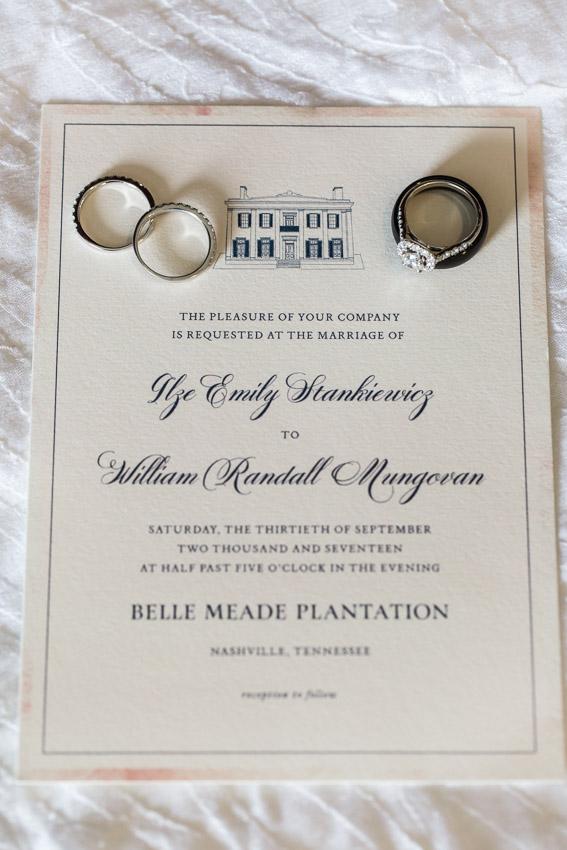 wedding-invitation-with-rings.jpg