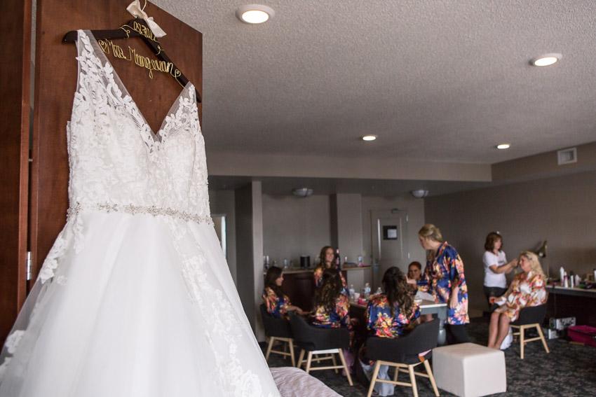 Bride-getting-ready-at-hotel.jpg