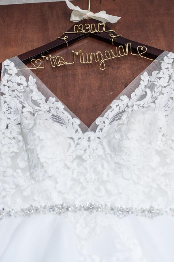 custom-bridal-hanger.jpg