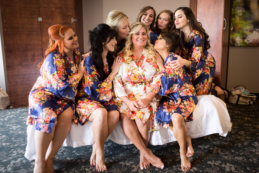 bride-and-bridesmaids-with-matching-robes.jpg