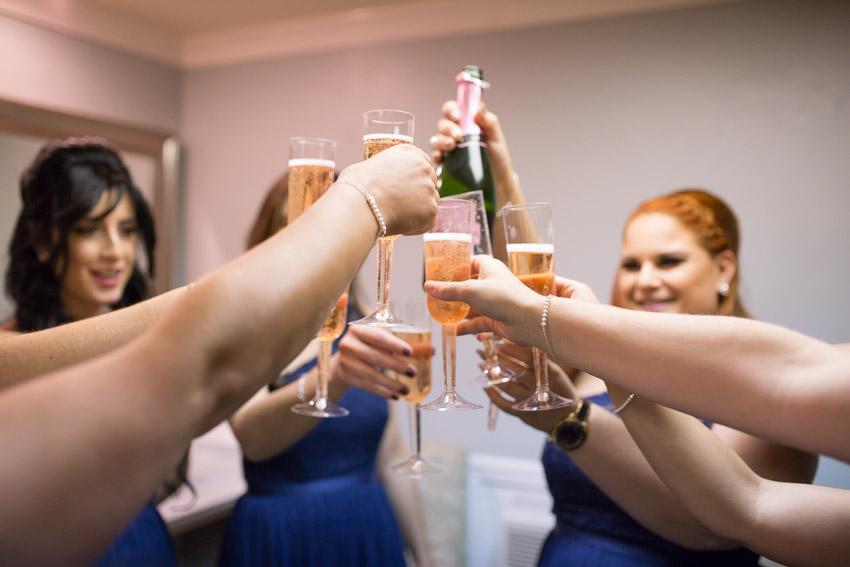 wedding-day-bridemaids-toasts.jpg
