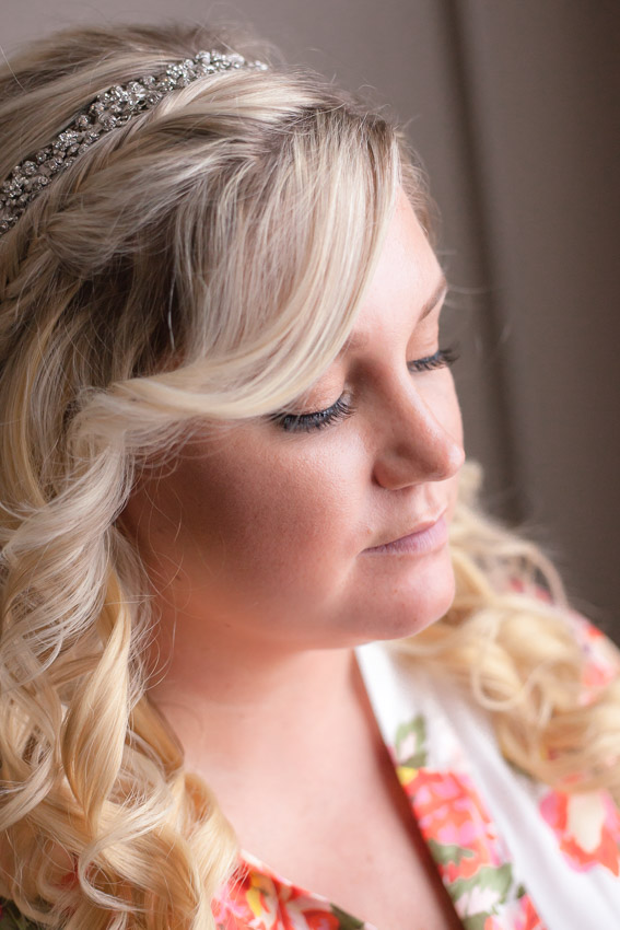 Belle-Meade-Plantation-Wedding-Nashville-Wedding-Photographer-0014.jpg